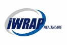 iWrap ice pack logo